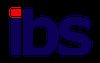 icone sito6