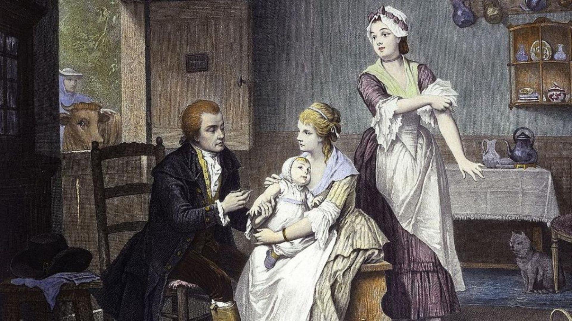 vaccini 1796 odifreddi