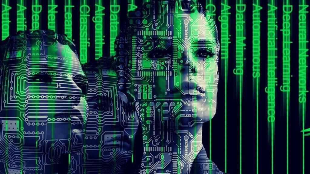 lato oscuro algoritmi